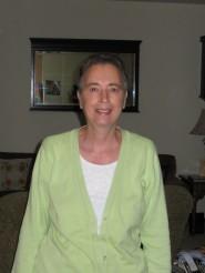 Kathy 3-18-2010